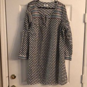 Old Navy Coverup - NWOT